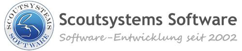 Scoutsystems.info-Logo
